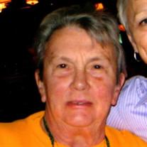 Lorraine Bilwin