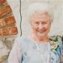 Dorothy H. Ashcraft
