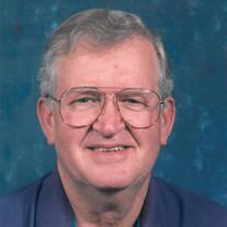 Richard Merrill Davis