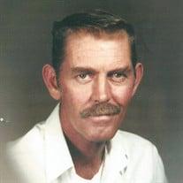 Elmer Leon  Ponder