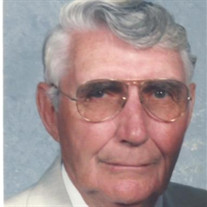 Patrick J. McDonald
