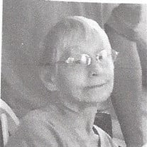 Ms. Mildred H. Kuthe
