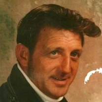 "Mr. Maurice G. ""Cricket"" Taylor Sr."