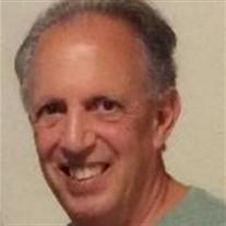 Peter J. Calvano