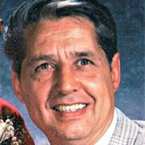 Joseph P. Palmieri