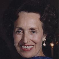 Gwendolyn J. Grogan