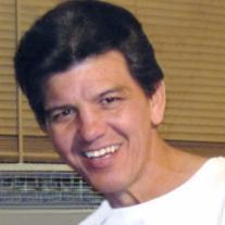 Ramon Gaitan