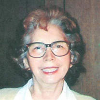 Fidencia S. Salinas