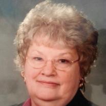 Judy F. Schmidt