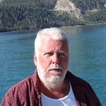 Kevin W. Norton