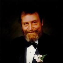 Mr.  James J. Parrish