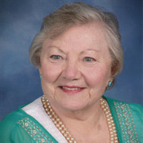 Elizabeth Margaret  Kellogg