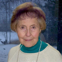 Lorrayne R. Peterson