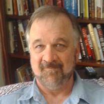 Daniel Deger