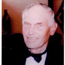 Raymond Joseph Frankiewicz Sr.