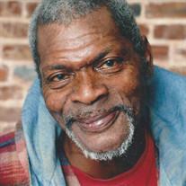 Mr. Sonny Woods