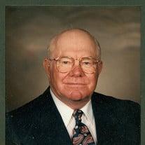 Lawrence Schmitt