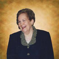 Barbara Lunsford
