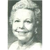 Helen Madaras