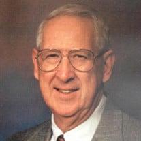 Dale Jay Laub