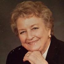 LaVonne Grace Picton