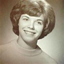 Bonnie J Meyer