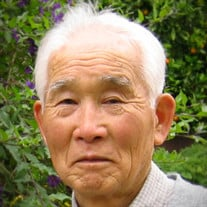 Jerry  Megumi Kawano