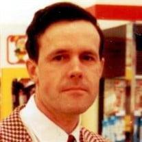 Waldo G. Hicks