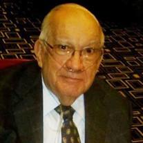 Joseph B. Giambrone