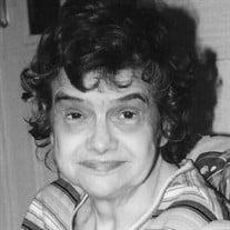 Juanita Baisden