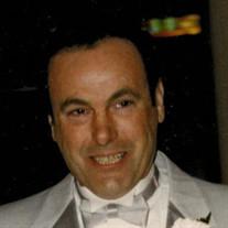 Richard  E.  Siter, Sr.