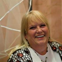 Patricia Reliford