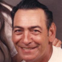 Jimmie Lee Thomas