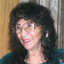 Grace N. Maybury