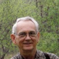 Robert  Allen Creasy