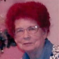 Beatrice Iona Gumz