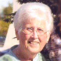 "Pauline B. ""Polly"" Kuhn"