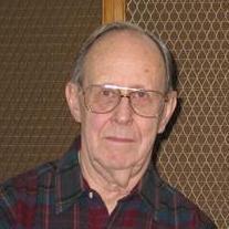 Richard L. Bergmann