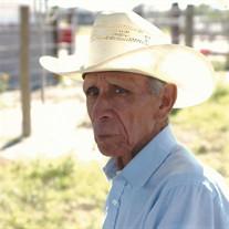 Jose B.  Salazar