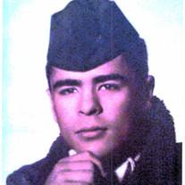Francisco  Rodriguez  Jr.