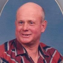 Jimmie L Davis