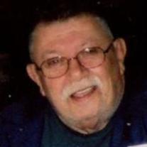 Stephen R. Suto