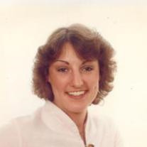 "Kathleen""Kate"" H. Buck(Graffrath)"