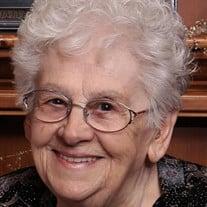 Dorothy M. Celello