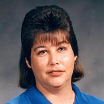 Mrs. Sandy Diline Short