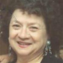 Ruth D. Ramsey