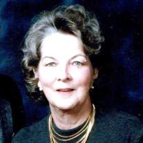 Eva  Maria Riehn