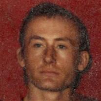 Reuben  R.  Phillips