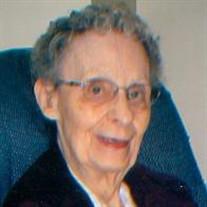 Lora J. Forman