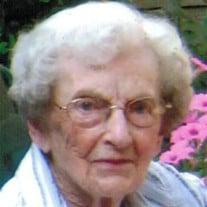Jane H. Sibley